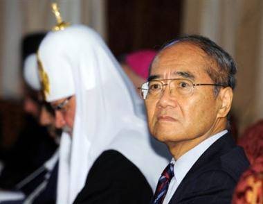 إنشاء هيئة إستشارية للحوار بين الطوائف الدينية بالتعاون مع اليونسكو