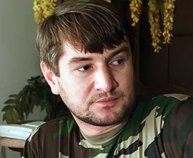 احالة طاجيكي وإيراني للجنايات بتهمة قتل الشيشاني يامادايف في دبي
