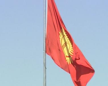 الانتخابات الرئاسية في قيرغيزيا.. انسحاب مرشحين ونسبة مشاركة كبيرة