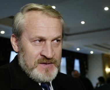 قادروف يدعو زاكايف مبعوث الانفصاليين الشياشان للعودة الى الوطن