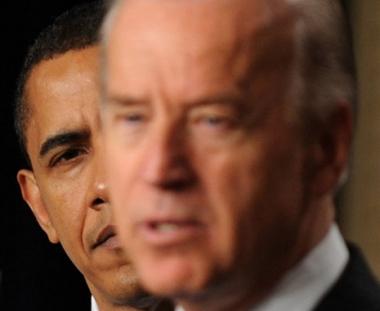 من يحدد السياسة الخارجية في واشنطن، الرئيس ام نائبه؟