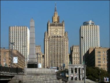 موسكو وواشنطن تتفقات على اجراء جولة جديدة حول خفض الاسلحة النووية