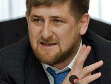 الكشف عن شخصية الانتحاري الذي فجر نفسه  في غروزني