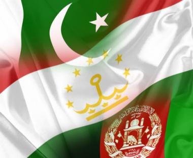 دوشنبه واسلام أباد ستساعدان كابول على ضمان الامن واعمار الاقتصاد