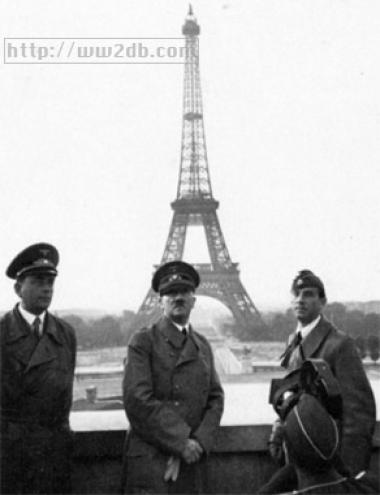 صور للجيش الالماني خلال الحرب العالمية التانية  31627