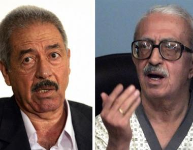 القضاء العراقي يدين طارق عزيز و
