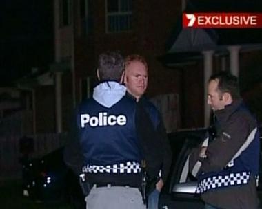 أستراليا: اعتقال أربعة أشخاص بتهمة التخطيط لهجمات