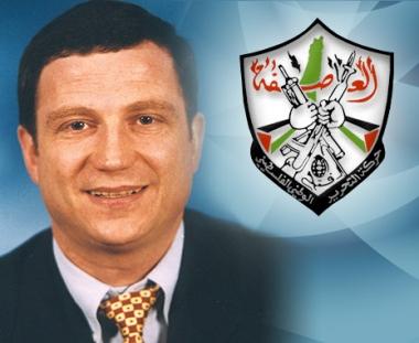 وزير اسرائيلي: فتح تعلن الحرب على اسرائيل