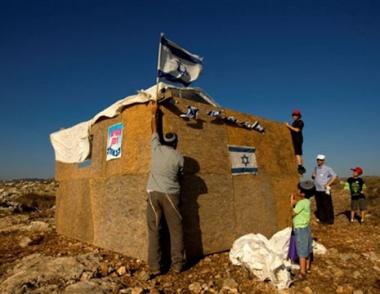 الخارجية الأمريكية تستدعي السفير الاسرائيلي وتعرب له عن إستيائها من سياسة  الإستيطان في القدس