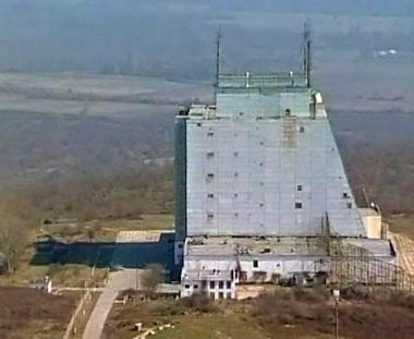 روسيا .. نصب محطة رادار جديدة للإنذار المبكر