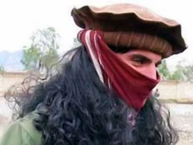 الاستخبارات الباكستانية تؤكد مقتل زعيم طالبان باكستان