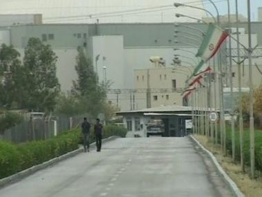 نشاط دبلوماسي إسرائيلي يستهدف إيران خارج مجلس الأمن