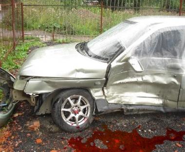 مقتل عضوين في منظمة غير حكومية بجمهورية الشيشان