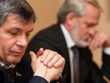 مؤتمر عالمي للشعب الشيشاني قد يعقد قبل نهاية العام الحالي