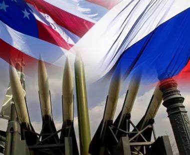 واشنطن تبحث عن بدائل لمشروع الدرع الصاروخية في أوروبا الشرقية