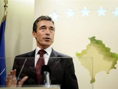تقليص قوات الناتو في كوسوفو.. بريشتينا ترحب وبلغراد تحذر
