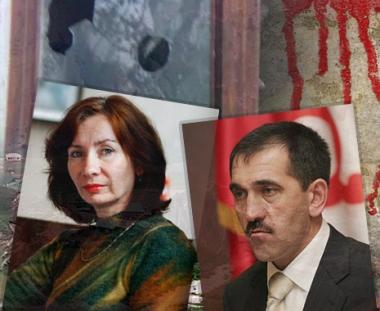 مدفيديف: هدف الاغتيالات السياسية في شمال القوقاز هو تأزيم الوضع في المنطقة