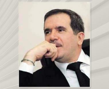 ممثل البرلمان الشيشاني : حرب الأيام الخمسة في القوقاز تركت أثراً إيجابياً