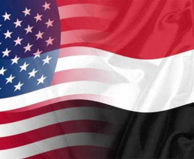 وفد أمريكي يزور صنعاء لبحث خطر القاعدة في اليمن