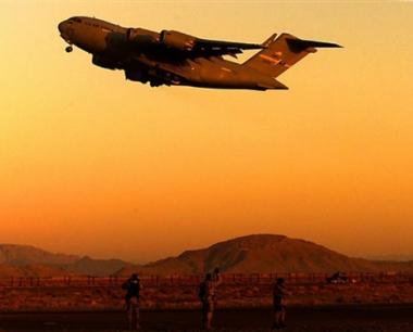 موسكو: التعاون الروسي الأمريكي حول أفغانستان سيعود بالمنفعة على هذا البلد