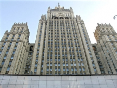موسكو: الانتخابات الرئاسية تثبت التزام الشعب الافغاني في بناء دولة ديمقراطية