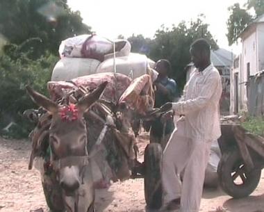 رمضان في الصومال.. لا صيام عن القتال