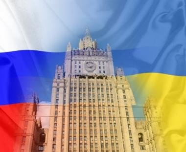 موسكو: ادعاءات كييف حول نشاط الدبلوماسيين الروس محض افتراء