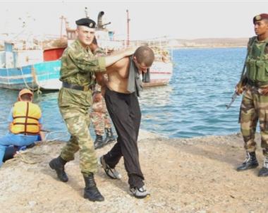 السلطات الروسية تتعهد بكشف ملابسات اختطاف