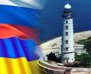 أسطول البحر الاسود الروسي يحذر الجانب الأوكراني من مواصلة الاستفزازات