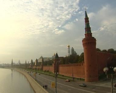 مطالبة روسية بتوسيع نطاق الاحتفال بنهاية الحرب العالمية