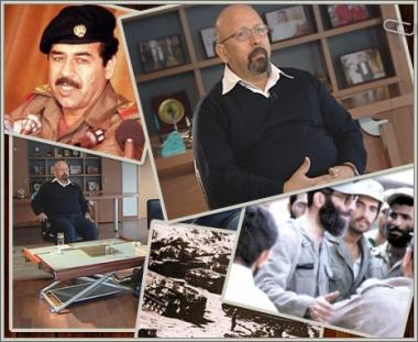 الفريق رعد الحمداني.. خفايا الحرب العراقية الإيرانية (الحلقة الثانية)