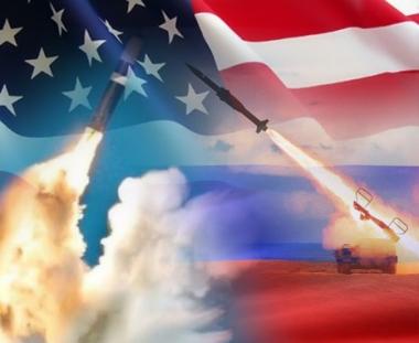 لافروف: معاهدة الحد من الأسلحة الهجومية الإستراتيجية بين روسيا وأمريكا ستعقد حتى نهاية العام الجاري