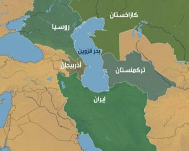 متكي: اجتماع دول بحر قزوين الرباعي يتعارض ومصالح طهران