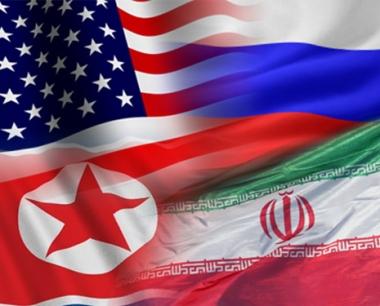 مدفيديف: ليست لدى روسيا والولايات المتحدة مواضيع محظورة للمناقشة