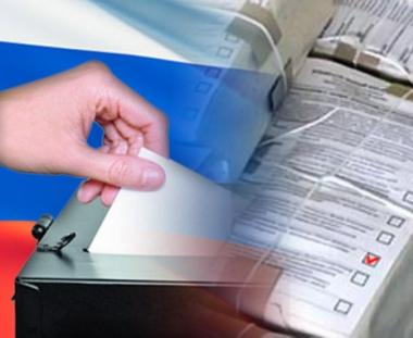 مدفيديف لا يستبعد مشاركته في الانتخابات الرئاسية في عام 2012