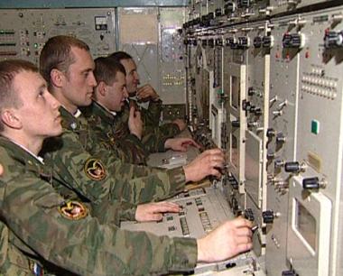 القوات المسلحة الروسية ستتزود بمنظومة مضادة للطائرات أكثر تطورا