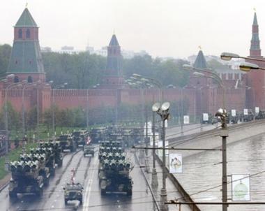 روسيا قد تتراجع عن نشر صواريخ