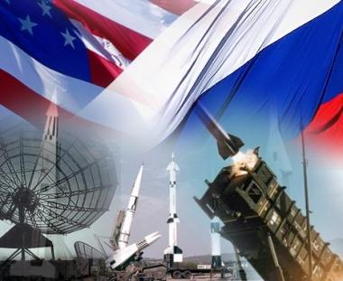 معاهدة جديدة حول تقليص الاسلحة الاستراتيجية الهجومية بين روسيا والولايات المتحدة ستوقع حتى حلول العام القادم