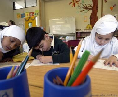 التعليم الإسلامي في روسيا.. مشكلات تبحث عن حلول