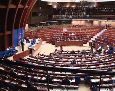 الخارجية الروسية: دعوة مجلس أوروبا بشأن القوقاز غير واقعية