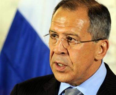 لافروف إلى أبخازيا لبحث قضايا الأمن والتعاون الثنائي وسبل تقديم الدعم الأمني