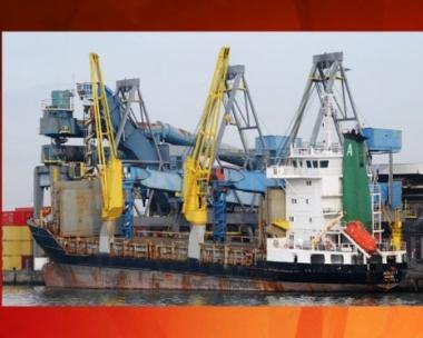 السفارة الروسية في بنما تواصل تقديم المساعدات لطاقم سفينة