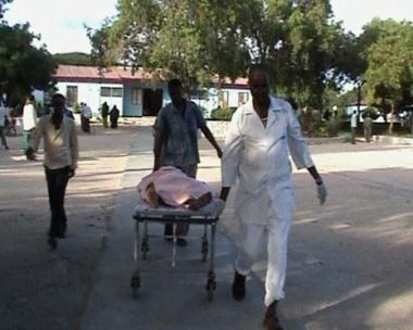 الصومال.. مواجهات بين أطراف المعارضة تخلف 8 قتلى