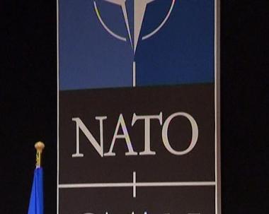 راسموسن: روسيا لا تشكل خطرا على أي من دول حلف الناتو