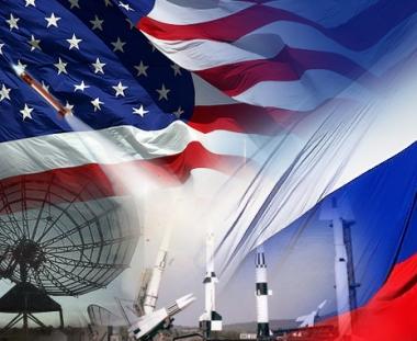 روسيا تأمل في الحصول على معلومات مفصلة حول مشروع الدرع الصاروخية الأمريكية الجديد