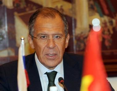 موسكو ترحب بتوقيع بروتوكولي تطبيع العلاقات التركية الأرمنية