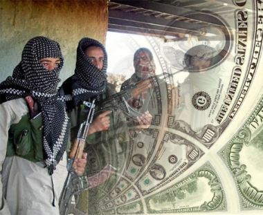 خبراء امريكيون: القاعدة في أسوأ حالاتها المالية
