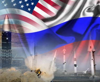 لدى موسكو تساؤلات باقية بصدد منظومة الدرع الصاروخية الامريكية