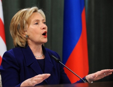 الولايات المتحدة الامريكية تدعم حصول روسيا على عضوية منظمة التجارة الدولية