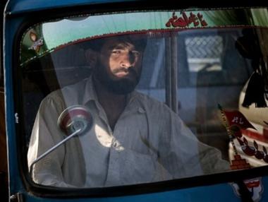 طالبان باكستان يعرضون التهدئة على إسلام اباد
